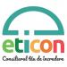 Eticon logo