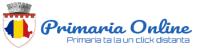 primaria-online.ro
