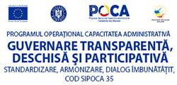 banner_sipoca35